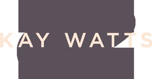 kay watts